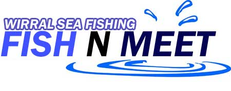 Fish N Meet - Caldy 21st March